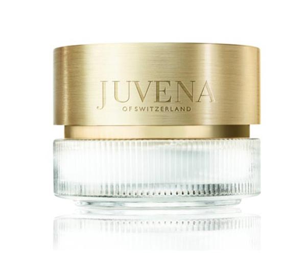 juvena-miracle-cream-75-ml