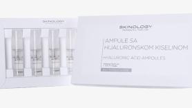 Skinology-Ampule-Hijaluron-570x600